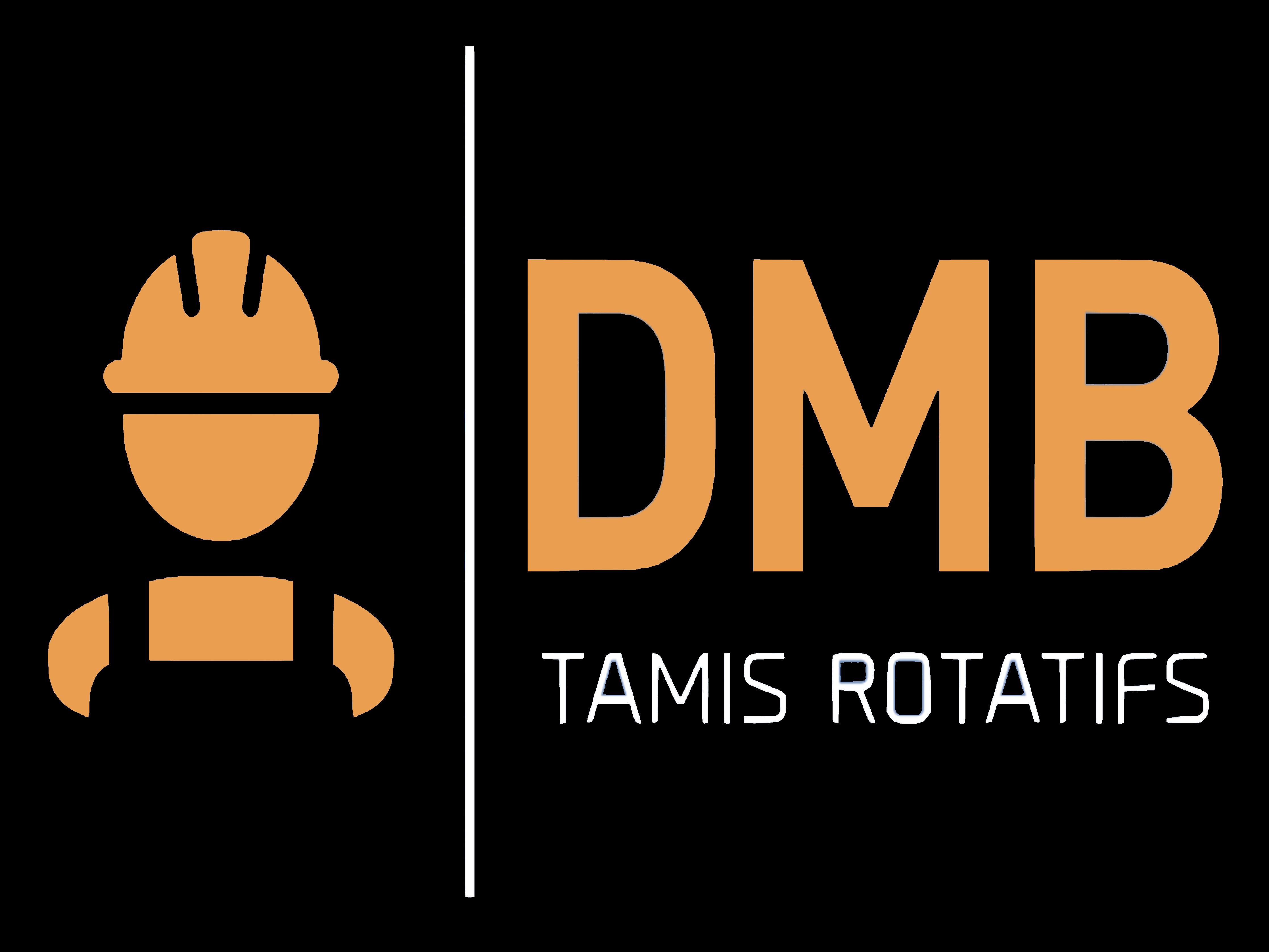 Tamis Rotatifs